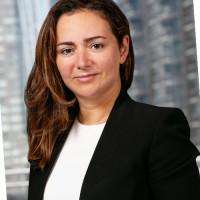 Daniela Dressel