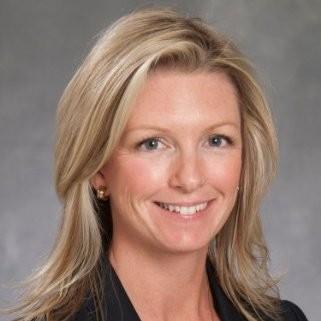 Nicole Kveton
