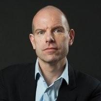 Ruud Bakker