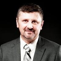 Dragan Kesic