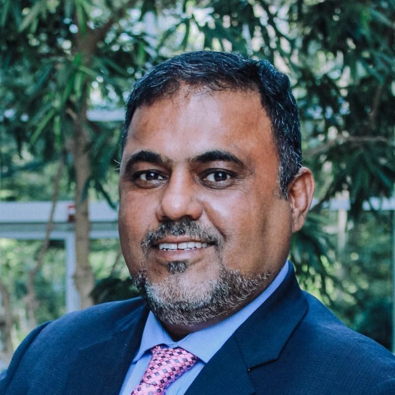 Jitendra Chandna