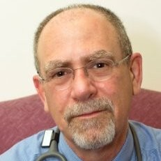 Michael Bennick