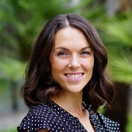 Katie Nauman