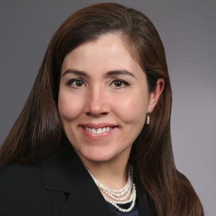 Sarah Pletcher