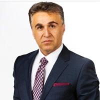 Mehdi Tabrizi