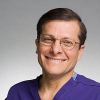 Mike Roizen