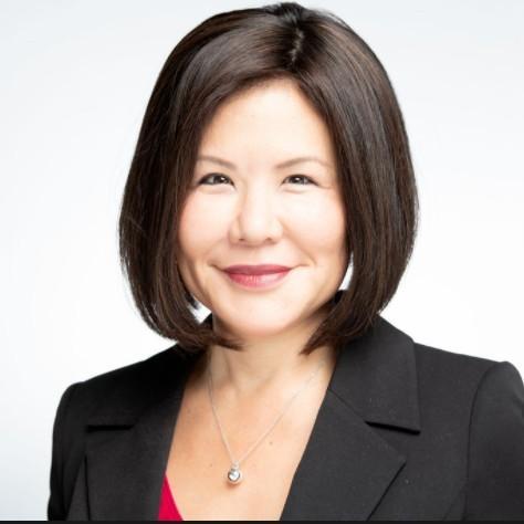 Sandra Sanderson