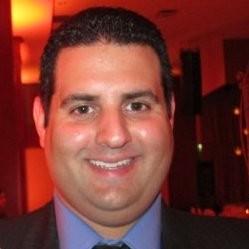Ed Yousfi