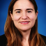 Cynthia Vollmer