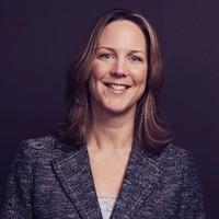 Michele Frey
