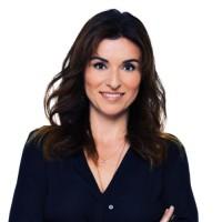 Karina Kogan