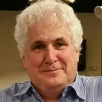 Mark Teehan