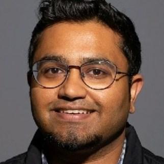 Nipun Gupta