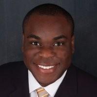 Jay Nwamadi