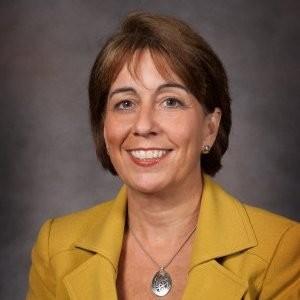 Dolores Van Pelt
