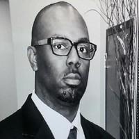 Tyrone Watson-Ferguson
