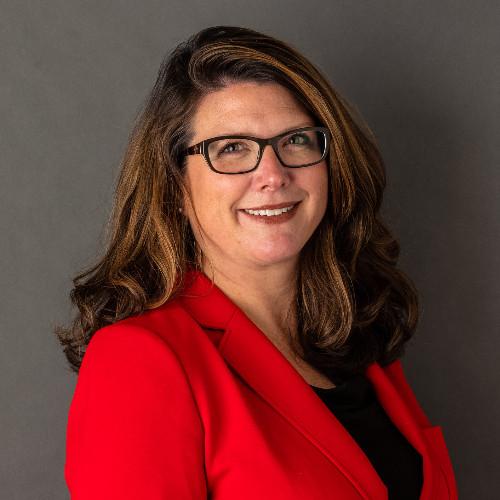 Marisa Ragsdale