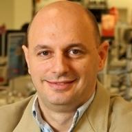Leandro Balbinot