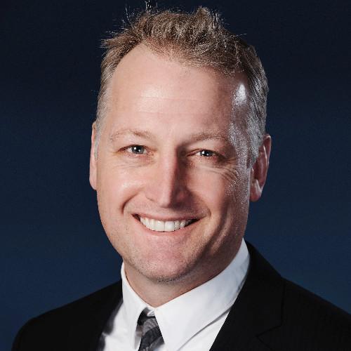 Kirk Serjeantson