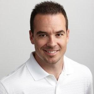 Mike Nolan