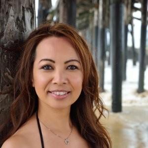 Dulce Fernandez