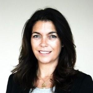 Elaine Brennan