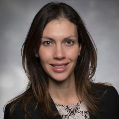 Bianca Radney