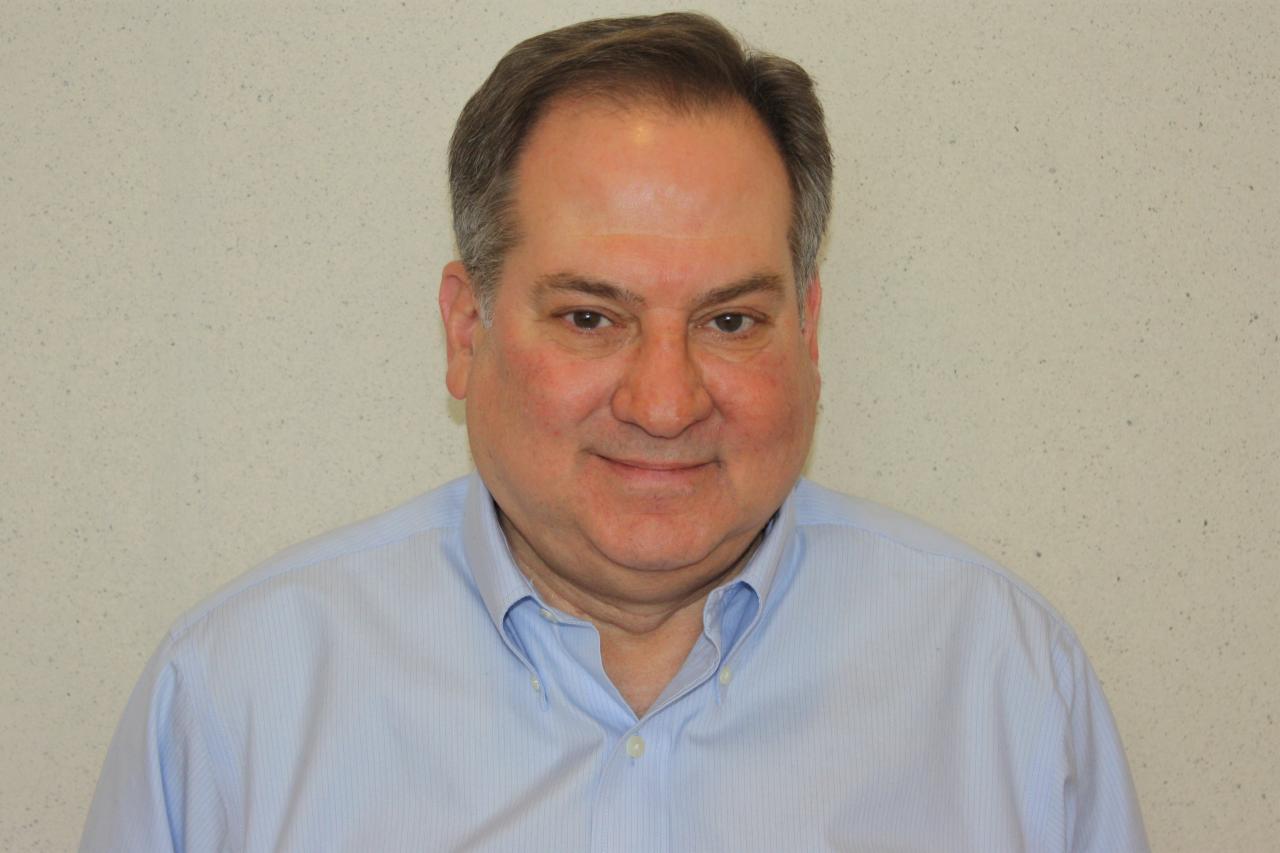Michael Berkley