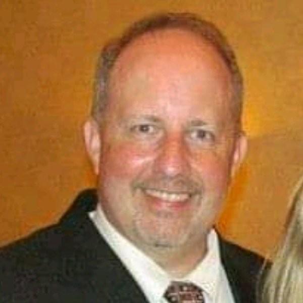 Jim Shillow
