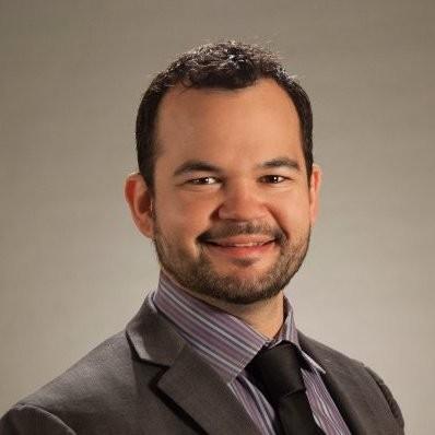 Jeffrey Baez