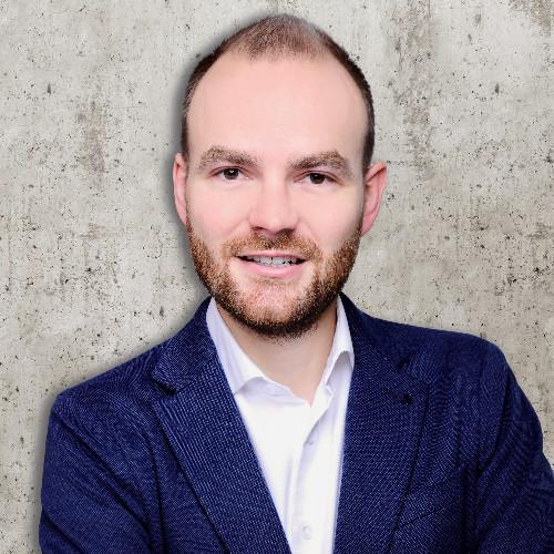 Philipp Horch