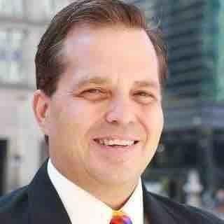 Ron Zochalski