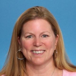 Linda Seubert