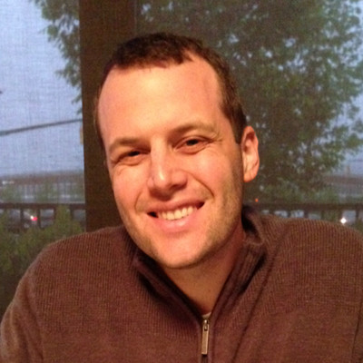 Adam Schorr