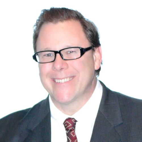 Richard Balducci