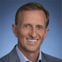 Mark Korth