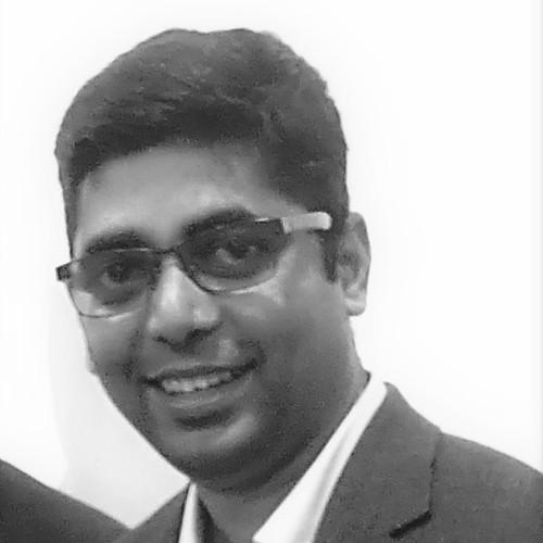 Sai Padmanaban