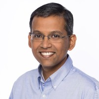 Mani Gopalakrishnan
