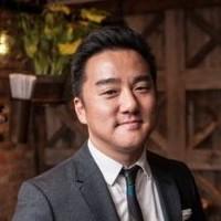 Joen Choe