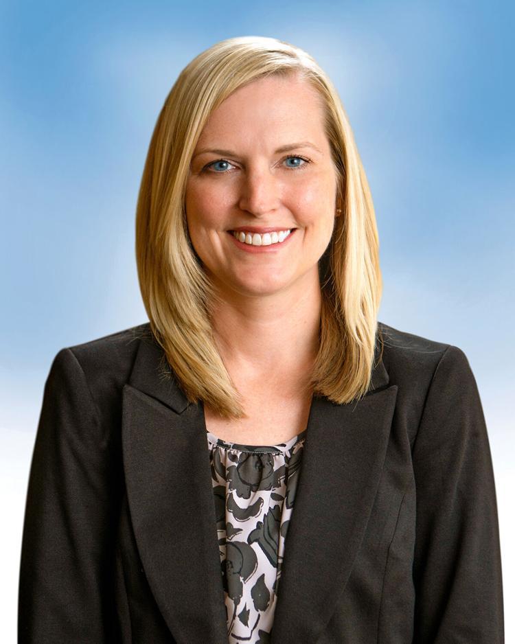 Lindsay Meucci