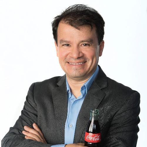 Javier Meza