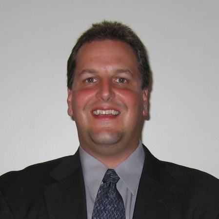 Michael Petucci