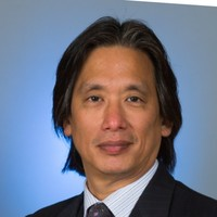 Anthony Chang