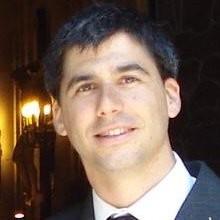 Gustavo Roisinblit