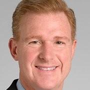 Paul Matsen