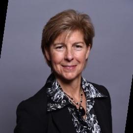 Tara Matthews