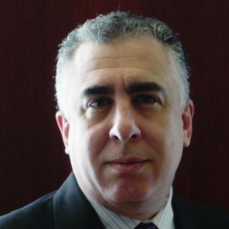 Joseph DeBella