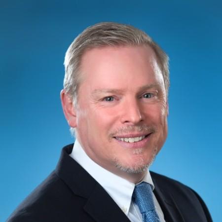 Jim Beinlich