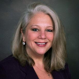 Denise Mihal