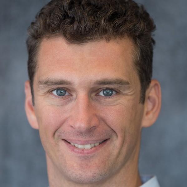 Raphael Louvrier
